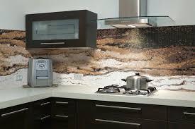 cheap backsplash for kitchen unique backsplash ideas endearing tile for kitchen unique designs