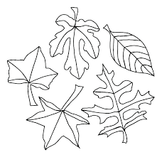 coloring page of fall autumn coloring pages for toddlers heartscollective co