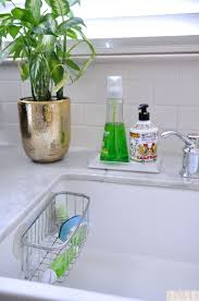 kitchen sink organizing ideas kitchen sink organization and kitchen sink