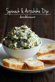 Dip For Thanksgiving It U0027s Written On The Wall 22 Recipes For Appetizers And Party Food