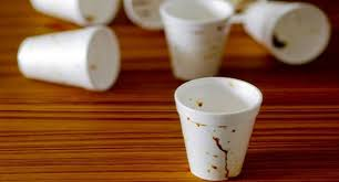 styrofoam cups here s why you should never drink coffee in styrofoam cups read