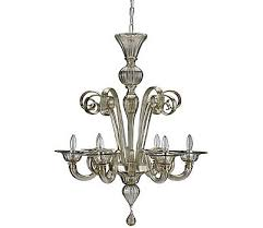 Chandelier Ceiling Lights Modern Ceiling Lights Design Within Reach