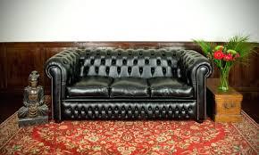 canapé lit en anglais canape le bon coin canape lit le bon coin banquette lit le bon