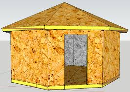prepcabin com unique u0026 custom panelized cabin kits