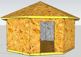 A Frame Cabins Kits Prepcabin Com Unique U0026 Custom Panelized Cabin Kits