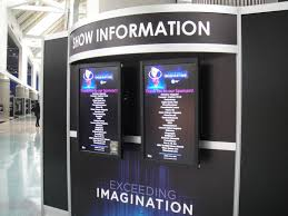 digital photo booth file e3 2011 digital touch screen information booth 5831343405