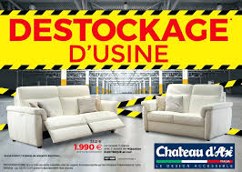 magasin destockage canapé ile de magasin d usine canape 0 replies retweets 3 likes ile de