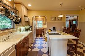 1920s bungalow for sale in spokane wa 10 hooked on houses