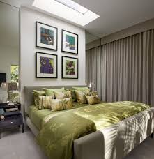 bedroom appealing wall colors for small rooms interior bedroom