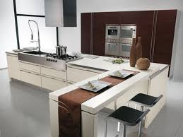 cuisine design luxe cuisine en melamine 10 photo de cuisine moderne design