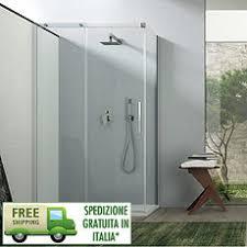 box doccia vendita box doccia arredobagno vendita box e cabine doccia doccia