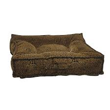 Cheap Dog Beds For Sale Dog Beds For Sale Buy Cheap Dog Beds Dog Pet Beds
