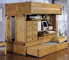 Corner Desks With Storage Small Corner Desk With Storage Desk Furniture Reference Small Desk