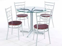dining chairs category white washed dining chairs white dining