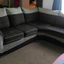 Scs Sofas Leather Sofa Reupholster Leather Sofa With Fabric Http Stressjudocoaching