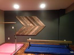 Winter Garden Gymnastics - best 25 gymnastics room ideas on pinterest gymnastics bedroom