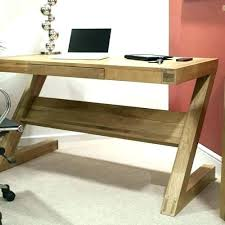 Target Office Desks Target Office Furniture Minneapolis Wood Desks Home Set