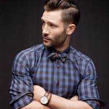 men s men s style malestyle twitter gentlemen only pinterest