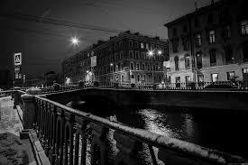 Papier Peint Bureau Ordinateur - fond d écran hd de villes et de pays photos de haute qualité et