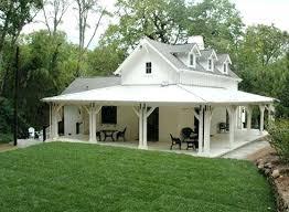 best farmhouse plans best farmhouse plans newest house plans farmhouse plans small