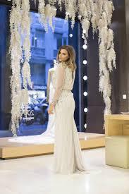 milanoo robe de mariã e una visita al pronovias store di wedding dress and weddings