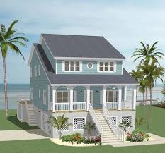 beach house layout 3189 best floor plans images on pinterest little houses small