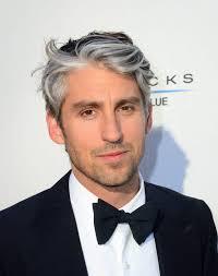 gambar tutorial ombre rambut 8 warna rambut pria yang bisa kamu andalkan untuk meningkatkan