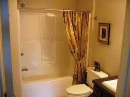 basement bathroom ideas pressing your budget in low home design