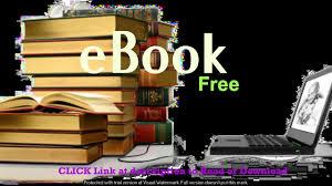 Human Anatomy Physiology Pdf Human Anatomy Pdf U0027free U0027books U0027download U0027ebooks Youtube