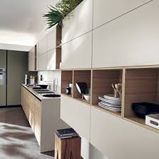 best finish for kitchen cabinets lacquer do you prefer lacquer or laminate magazine scavolini usa