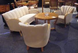 Art Deco Armchairs For Sale Art Deco Furniture From Virtanen Antiques U2013 Melbourne U0027s Home Of