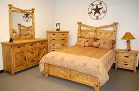 rustic bedroom ideas diy rustic bedroom decorating ideas rustic bathrooms cozy rustic