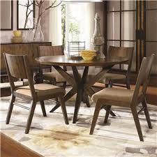 dining room furniture maryland five piece dining sets washington dc northern virginia maryland