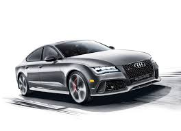 audi car specifications audi rs7 reviews specs prices top speed
