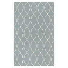 Gray Blue Area Rug Where To Buy Cheap Rugs Gray And White Area Rug Blue White Grey