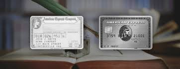American Express Business Card Benefits The Ultimate Guide To The American Express Centurion Card