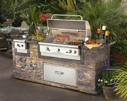 prefab outdoor kitchen grill islands astounding prefab outdoor kitchen grill islands dandk organizer