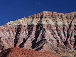 painted desert arizona wikipedia