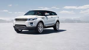 2015 range rover wallpaper range rover wallpaper