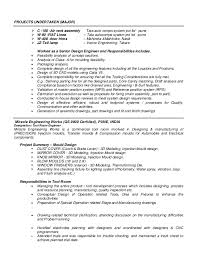 Sample Resume For Assembly Line Worker by Aircraft Assembler Resume Sample Contegri Com