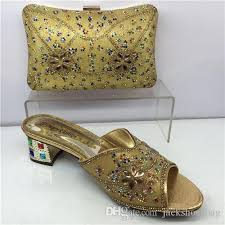 wedding shoes in nigeria 2017 italian shoes with matching bags nigeria wedding shoes