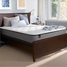 furniture walmart com
