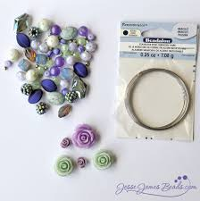 mothers day bracelet s day diy make a handmade bracelet for