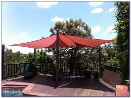 patio shade sails canada patios home design ideas 647ykvdrzx