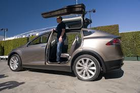 suv tesla inside tesla reveals super fast solar charging stations private jets
