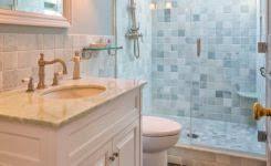 cape cod bathroom ideas master bedroom designs 20 master bedroom design ideas in