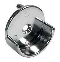 engineered product company epco 864 pc epco doweled round open