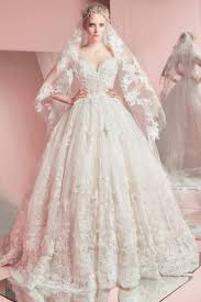 elegant lace wedding dresses wedding dresses dressesss