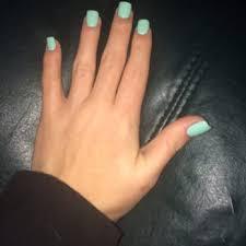 t nail salon 34 photos u0026 25 reviews nail salons 11800 oswego