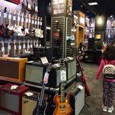 Guitar Center Desk by Guitar Center 12 Photos U0026 22 Reviews Guitar Stores 7430